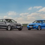 5 xe ô tô tranh danh hiệu xe xanh của năm 2016