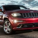Fiat Chrysler triệu hồi 83.000 xe để sửa lỗi