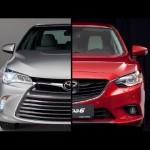 Những lợi ích khi Mazda hợp tác phát triển xe ô tô cùng Toyota