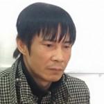 Kẻ lái xe Camry tông chết 3 người ở Hà Nội đối diện 15 năm tù