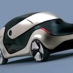 Apple bỏ dự án sản xuất xe, làm phần mềm để bán kiếm tiền