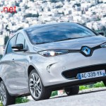 Renault-Nissan sẽ sản xuất xe điện giá siêu rẻ 180 triệu đồng ?