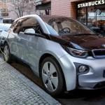 Chính phủ Anh đầu tư 484 triệu USD cho dự án xe điện, xe tự lái