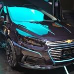 Top 11 mẫu xe ô tô thương hiệu Mỹ đáng tin cậy nhất 2016