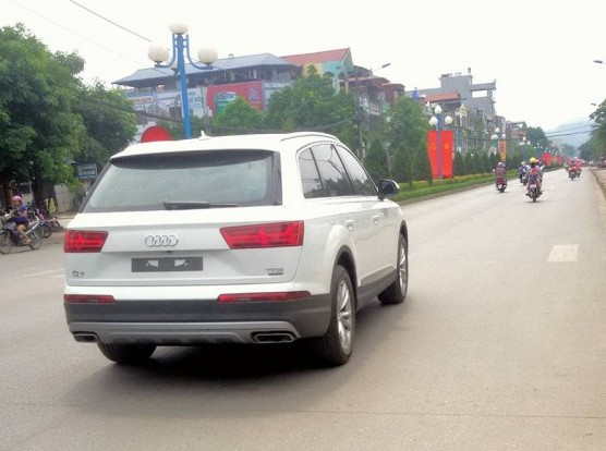 xe-sang-1