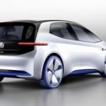 Volkswagen Beetle bị khai tử, dòng xe nào sẽ thay thế ?