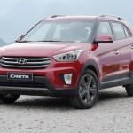 Xe Hyundai được đánh giá chất lượng cao nhất ở Đức