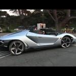 """Đại gia siêu giàu sở hữu hàng chục """"siêu xe của siêu xe"""" giá ngàn tỷ đồng"""