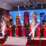 Honda Việt Nam khai trương đại lý xe ô tô đầu tiên ở Tây Nguyên
