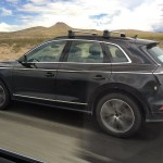 Danh sách 38 xe được IIHS đánh giá an toàn nhất ở Mỹ 2016