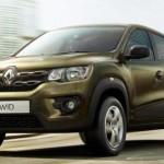Renault-Nissan sa thải 800 người ở nhà máy ở Ấn Độ vì xe tồn kho quá lớn