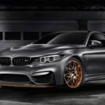 Siêu xe BMW M4 GTS bán 2 chiếc ở Thái Lan giá gần 9 tỷ đồng