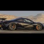 Top 10 siêu xe nhanh, mạnh, đẹp đáng mua năm 2017