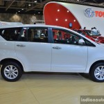 Toyota Innova phiên bản Trung Đông giá từ 581 triệu đồng