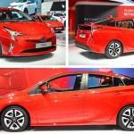 Toyota có thể bán công nghệ động cơ hybrid cho các hãng xe khác ?