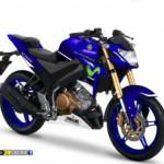 Yamaha V-Ixion đối thủ đáng gờm của Honda CB150R