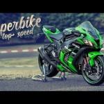 Top 5 siêu xe mô tô tốt nhất thế giới cho dân chơi