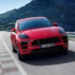 Giá ưu đãi khi chăm sóc xe sang Porsche ở Việt Nam