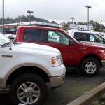 Hãng linh kiện xe Autoliv triệu hồi 400.000 xe vì lỗi dây an toàn và túi khí