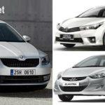 Gần tết có khoảng 600 triệu đồng nên mua xe gì ?