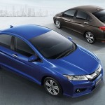Honda triệu hồi 1,3 triệu xe vì lỗi túi khí Takata