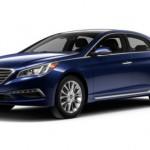 Hyundai phải tiết kiệm chi phí vì lợi nhuận bán xe giảm