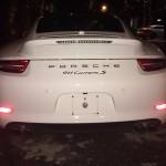 Chi tiết xe thể thao porsche 911 carrera S giá 5 tỷ ở Nghệ An