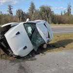 Những vụ tai nạn đáng tiếc của siêu xe Nissan GT-R