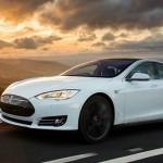 Tesla vướng thêm 1 vụ kiện khác