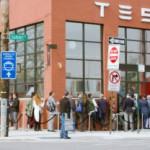 Tesla muốn mua hãng Grohmann để đẩy nhanh tốc độ sản xuất Model 3