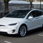 Tesla xác nhận cải tiến phần cứng nhanh hơn bình thường