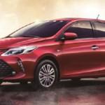 Năm 2016 hãng Toyota bán được 57.036 xe ở Việt Nam