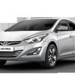 Giá bán cụ thể các dòng xe Hyundai tháng 1/2017