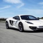 Màu xe trắng vẫn được sử dụng nhiều nhất thế giới năm 2016