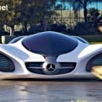 Top 11 phương tiện di chuyển hiện đại trong tương lai bạn nên xem