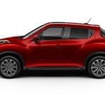 Bảng giá bán xe Nissan chính hãng Việt Nam tháng 1/2017