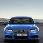 576.000 xe sang Audi bị triệu hồi ở Mỹ
