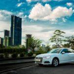 Năm 2016 hãng Audi bán được 1,9 triệu xe sang