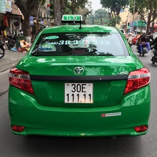 xe-taxi
