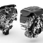 Trộm mất 6 phút ăn trộm lô động cơ xe Land rover giá 3 triệu Bảng