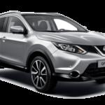 Nissan sắp bị phạt 279.000 USD vì lỗi gian lận khí thải ở Hàn Quốc ?
