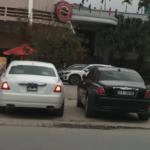 Nhiều siêu xe đẹp về Nghệ An chơi dịp tết