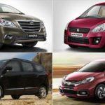 Suzuki công khai mối quan hệ hợp tác với Toyota