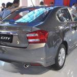 Honda triệu hồi 25.000 xe ô tô ở Malaysia do lỗi túi khí Takata