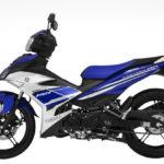 Bảng giá bán xe máy Yamaha chính hãng tháng 2/2017