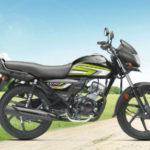 Honda Dream Yuga xe tay côn giá chỉ 18 triệu đồng cho dân chơi