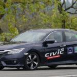 300 xe Honda Civic bị triệu hồi ở Việt Nam do lỗi gì ?