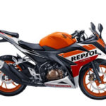 Bảng giá bán xe máy Honda chính hãng tháng 4/2017