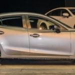 Mazda 3 GVC 2017 nâng cấp nhẹ nhưng đẹp hơn