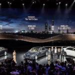 Đánh giá xe sang Mercedes S class 2018 bản nâng cấp